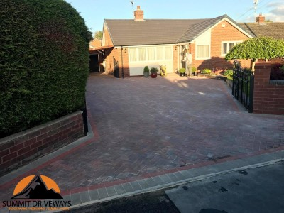 Block-Paving-Bedworth (11)