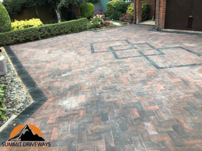 Block-Paving-Bedworth (8)