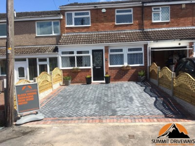 driveway-with-block-paving-1