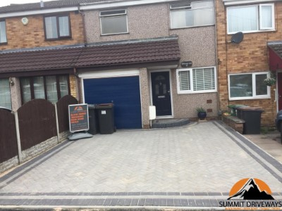 driveway-with-block-paving-2