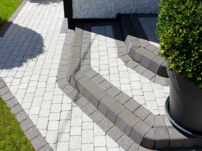 driveways-patios-guildford