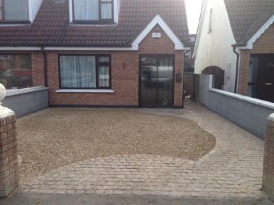 gravel (3)