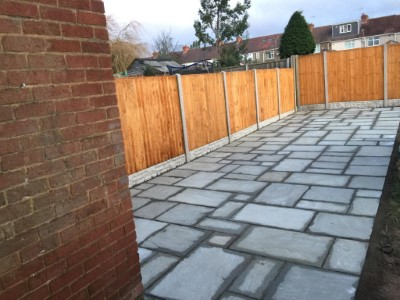 natural stone Bedworth (1)