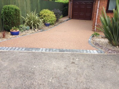 resin driveways (1)