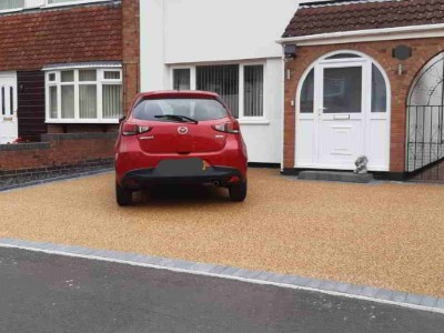 resin driveways (2)
