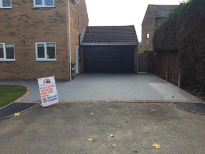 resin driveways (3)