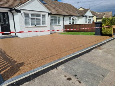 resin driveways (5)