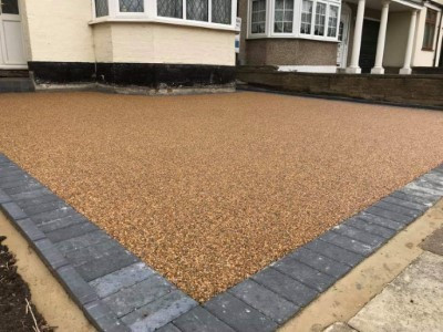 resin driveways (6)