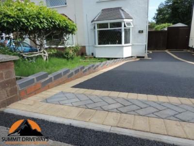 tarmac-driveways-bedworth (3)